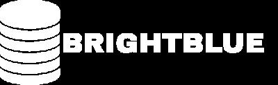 brightblue.com.au